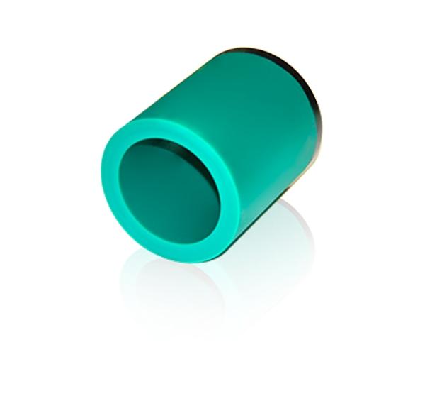 耐油耐热聚氨酯筒料